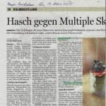 image bayer-rundschau-17mar2015-jpg